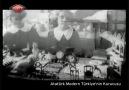 Atatürk : Modern Türkiye'nin Kurucusu / Belgesel / 2. Bölüm [HQ]