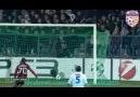 Auxerre [0 - 2] AC Milan  Ş. Ligi