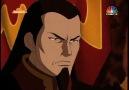 Avatar The Last Airbender 03 x 11 [HQ]