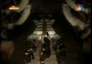 Avatar The Last Airbender 03 x 10 [HQ]