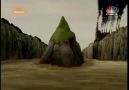 Avatar The Last Airbender 02 x 03 [HQ]