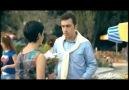 Avea Reklamı- Çiçekçi :)