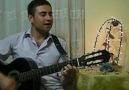 Ayhan Karamancı, namı diğer Zabıt Katibi