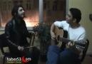 Ayrılamam - Kemence/Gitar