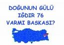 AY TELLI OGLAN (azeri) [HQ]