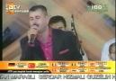 Azer Baba -- Canlı Canlı - BAŞIMIZA GELENE BAK - İbo Show