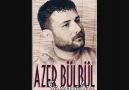 Azer Bülbül - (Süper Resital) İsyan [HQ]