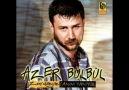 Azer BülBÜl - Yar Gelecek (2009 ALBÜM) OLAY!!