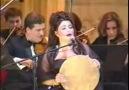 Azeri Müzik Şarkı