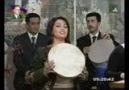 Azeri Şarkılar