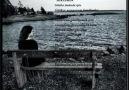 Aziz Nesin - Beklemek