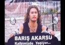 Barıs Akarsu - Annem