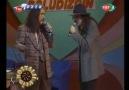 Barış Manço - Cem Karaca düeti - Uzun İnce Bir Yoldayım