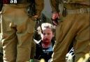 Barış Manço - Hayır Hayır Yüz Bin Kere Hayır
