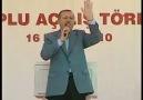 Başbakan Erdoğan  İzmir'deydi