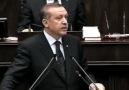 Başbakan Recep Tayyip Erdoğan'ın İsrail'e Tepkisi Klibi