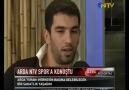 ---Başım Gözüm Üstüne Bursaspor--- [HQ]