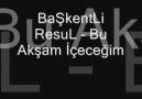 Başkentli Resul_Zilleri Tak Oyna Sen ''OKC@NLI'' [HQ]