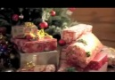 Basshunter - Jingle Bells [HQ]