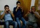 BEDEL  Ailesi Sipsi Grubu(Mehmet BEDEL,Ali BEDEL,Furkan BEDEL) [HQ]