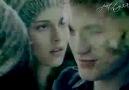 ஐ۩۞۩ஐ ♥Bella and Edward[I'll see It Through ♥ ஐ...