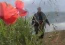 BERBANG__DELALE..[KURTCE UZUN HAVA!..]