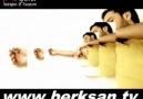 BERKSAN'IN YEPYENİ VİDEO KLİBİ ZAAF FACEBOOK'TA