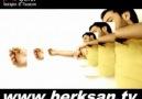 BERKSAN'IN YEPYENİ VİDEO KLİBİ ZAAF FACEBOOK'TA