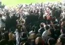 Beşiktaş JK - Bursaspor Beşiktaım Koyunca Hopluyor Bursa Huh
