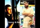 Beta & Sansar Salvo - Yetersiz