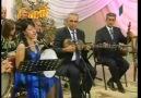 Beyimxanim Mirzayeva Hatırla Meni