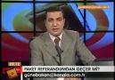 BI BOMBA TÜRKÜ DAHA.ÖZGÜR GÜNDOGDU VIDEOSU :=)