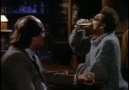 Bira böyle içilir....xD