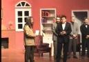 Bir Adam Yaratmak Tiyatro Gösterimi [HQ]