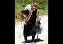 Birol Topaloğlu - Nokta Ana Destanı