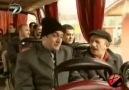 Bir otobüs dolusu laz bir araya gelirse xD xD