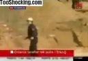 Bir Türk Polisi Dünyaya Bedel....!
