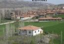 bizim köy (aşık gülabi eşliginde)