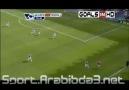Blackburn Rovers × Arsenal FC : 1-2 Arshavin [HQ]