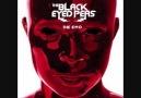 Black Eyed Peas - Let's Get It Started [HQ]