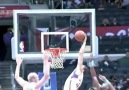 [ Blake Griffin ] Dunk Of The Night..! [HQ]