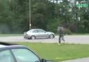 BMW yi Kim Kaçırdı     =)