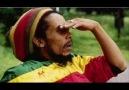 Bob Marley-No Woman No Cry [HQ]