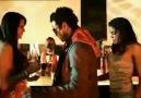 Bob Sinclar & Shaggy - I Wanna | [HQ]