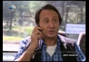 {175.Bölüm}Hüsnü ve Suat -Telefon Görüşmesi :) [HD]
