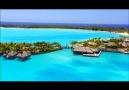 Bora Bora..... [HQ]