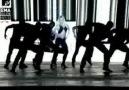 Britney Spears-3