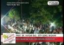 BTP Genel Başkanı Haydar Baş ''Hayır'' diyeceklerini yinel... [HQ]
