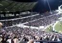 Burası Beşiktaş!!