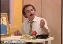 Burhan Altıntop Anaokulu Masasında! :)